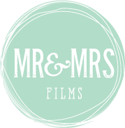 Mr & Mrs Films